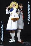 Jinja-Candy_Sá-chan-Haine