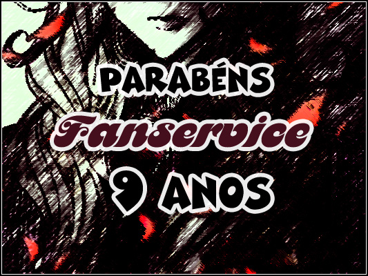 fanservice-9anos