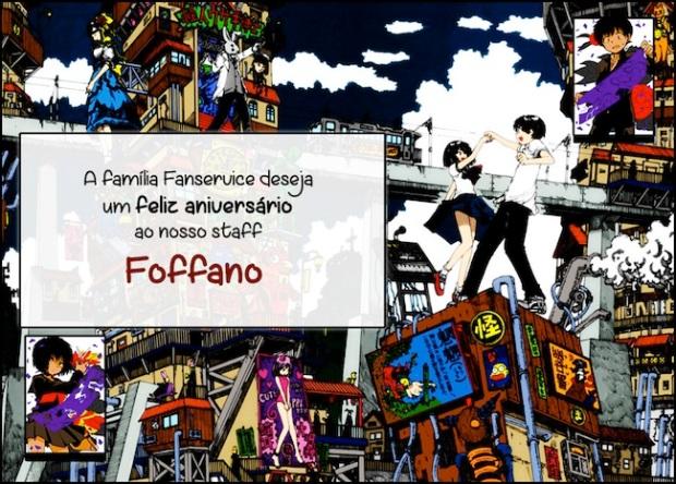 foffano-2016