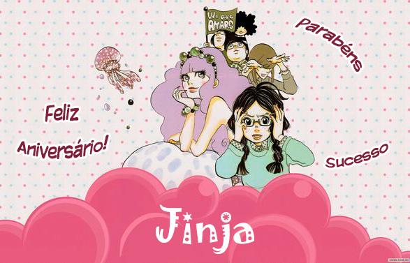 jinja-niver-2